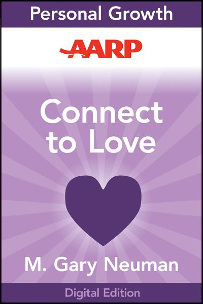 AARP Connect to Love