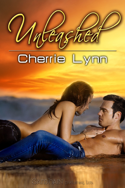 Unleashed By: Cherrie Lynn