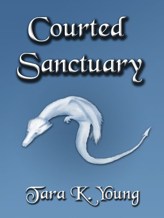 Courted Sanctuary