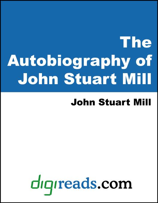 john stuart mill essays political economy John stuart mill was born in 1806, the first son of james mill his youthful education was rigorous, and by the age of fourteen, mill was learning political economy.