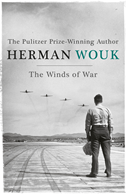 The Winds Of War: