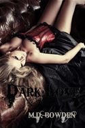 online magazine -  Dark Love (The Two Vampires, #3)