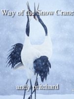 Way of the Snow Crane