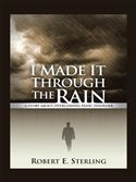 download I Made It Through The Rain book