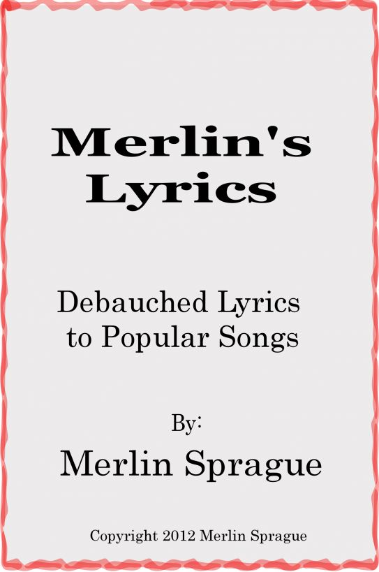 Merlin's Lyrics