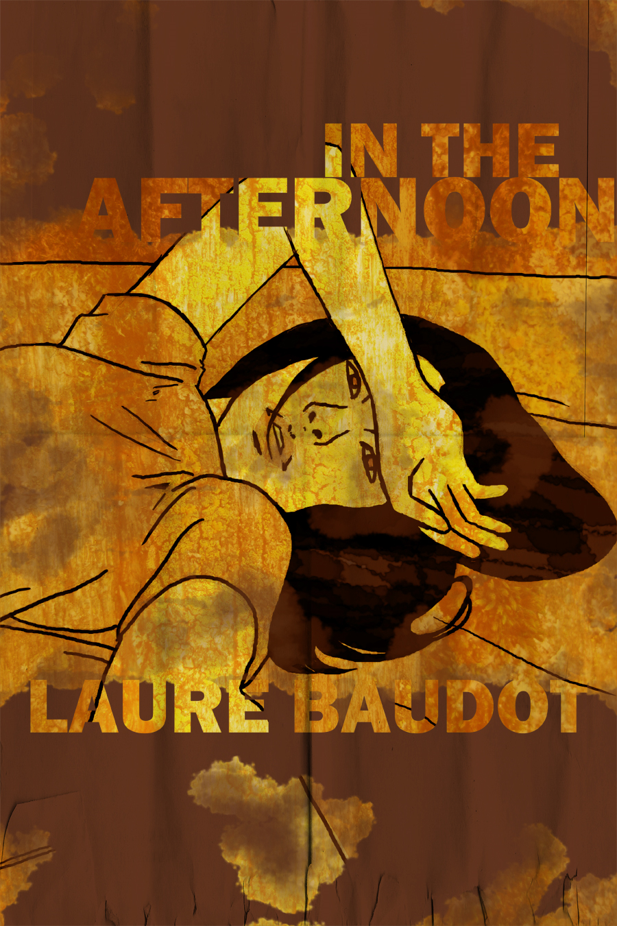 In the Afternoon By: Laure Baudot