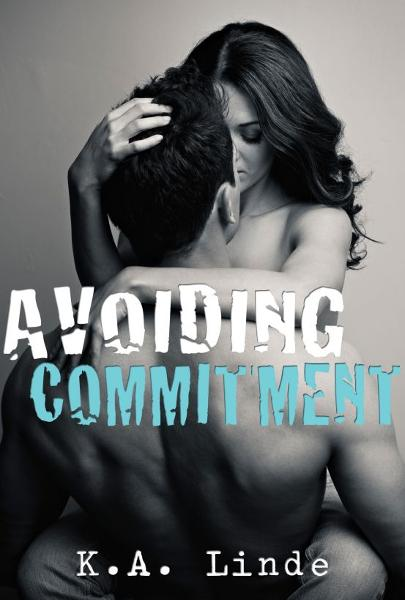 Avoiding Commitment
