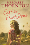 Cast The First Stone: