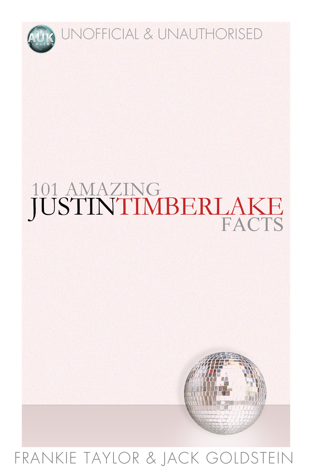 101 Amazing Justin Timberlake Facts