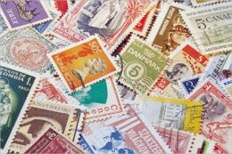 The Ultimate Guide To Collecting Stamps For Beginners