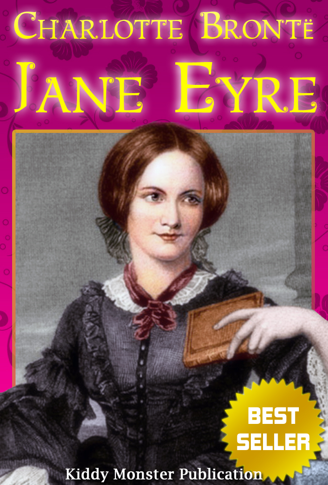 jane eyre challenging traditions essay