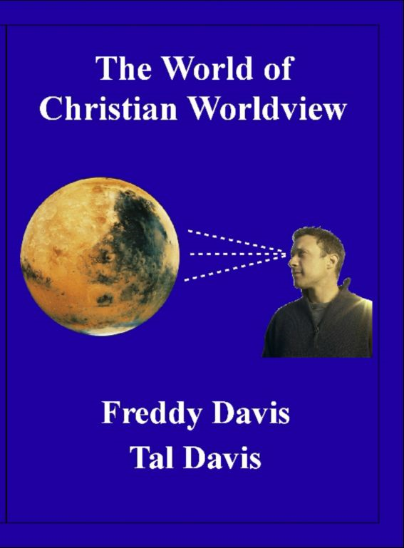 The World of Christian Worldview