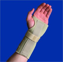 An Informative Guide About Carpal Tunnel Syndrome
