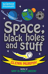 Science: Sorted! Space, Black Holes And Stuff: