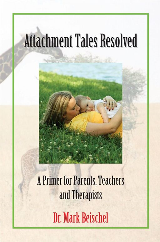Attachment Tales Resolved