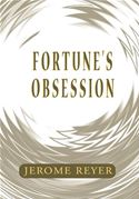 download Fortune's Obsession book
