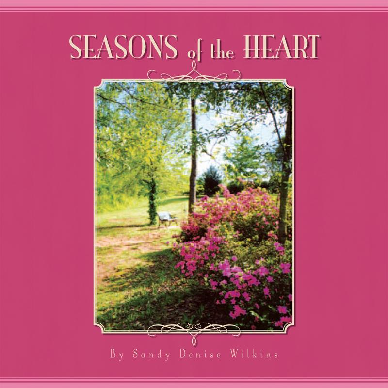 download seasons of the heart book