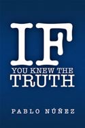 download If You Knew The Truth book