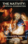 The Nativity: A Critical Examination