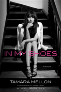 In My Shoes: