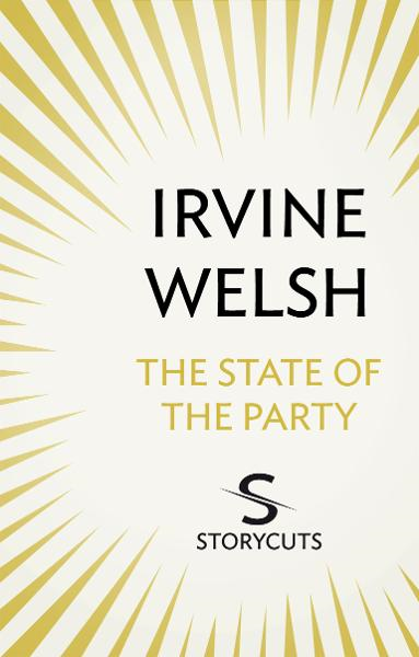 The State of the Party (Storycuts)