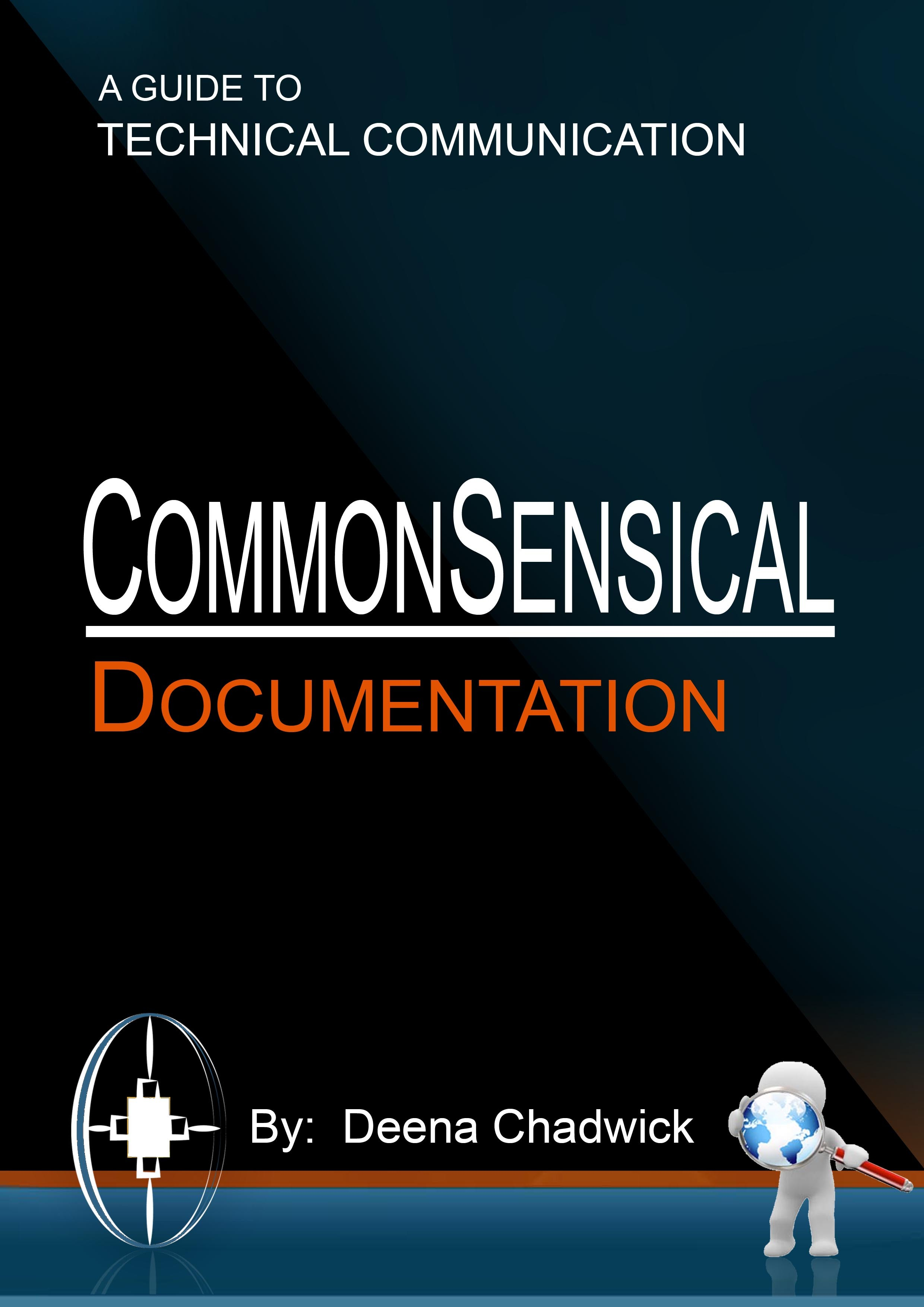 Commonsensical Documentation