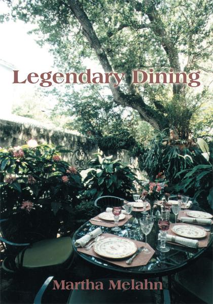 Legendary Dining