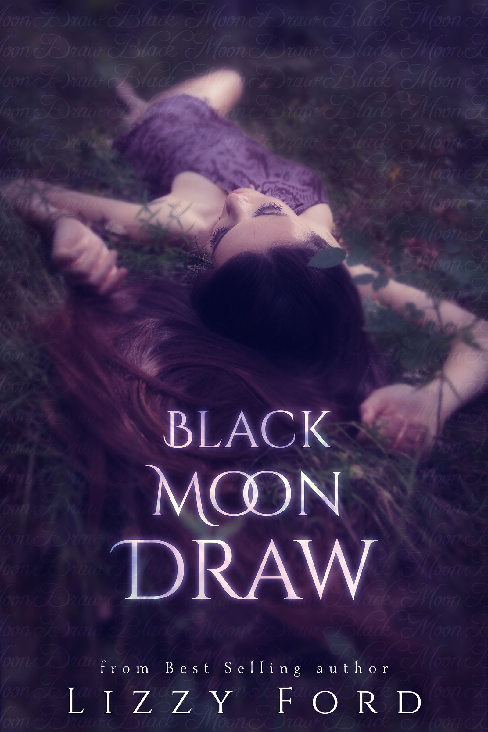 Black Moon Draw