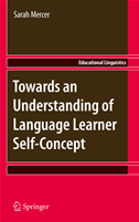 Towards An Understanding Of Language Learner Self-Concept