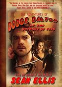 download The Adventures of Dodge Dalton at the Outpost of Fate book