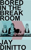 download Bored in the Breakroom book
