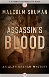 Assassin's Blood