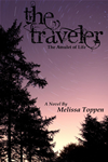 The Traveler: The Amulet Of Life
