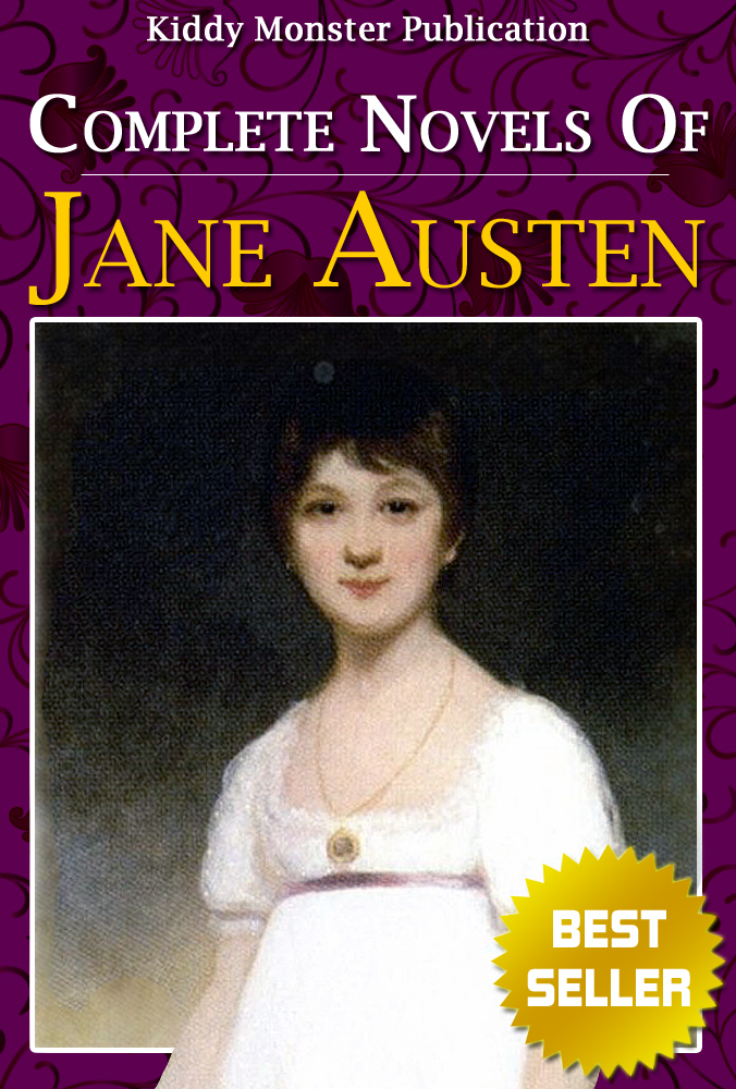 the relevance of jane austens emma in todays society Pride and prejudice, a great classic by the satirical jane austen, is succinctly a story of a mother seeking daughters for her five daughters it is seen through the eye of the protagonist.