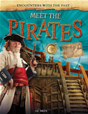 Meet The Pirates