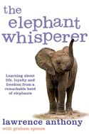 download The Elephant Whisperer book
