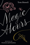 Magic Hours