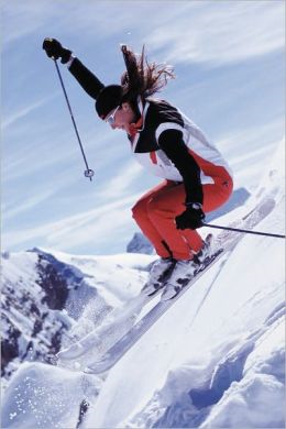 A Beginners Guide to Adventure Skiing By: Rudolph Hambleton