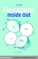 download Flexagons Inside Out book