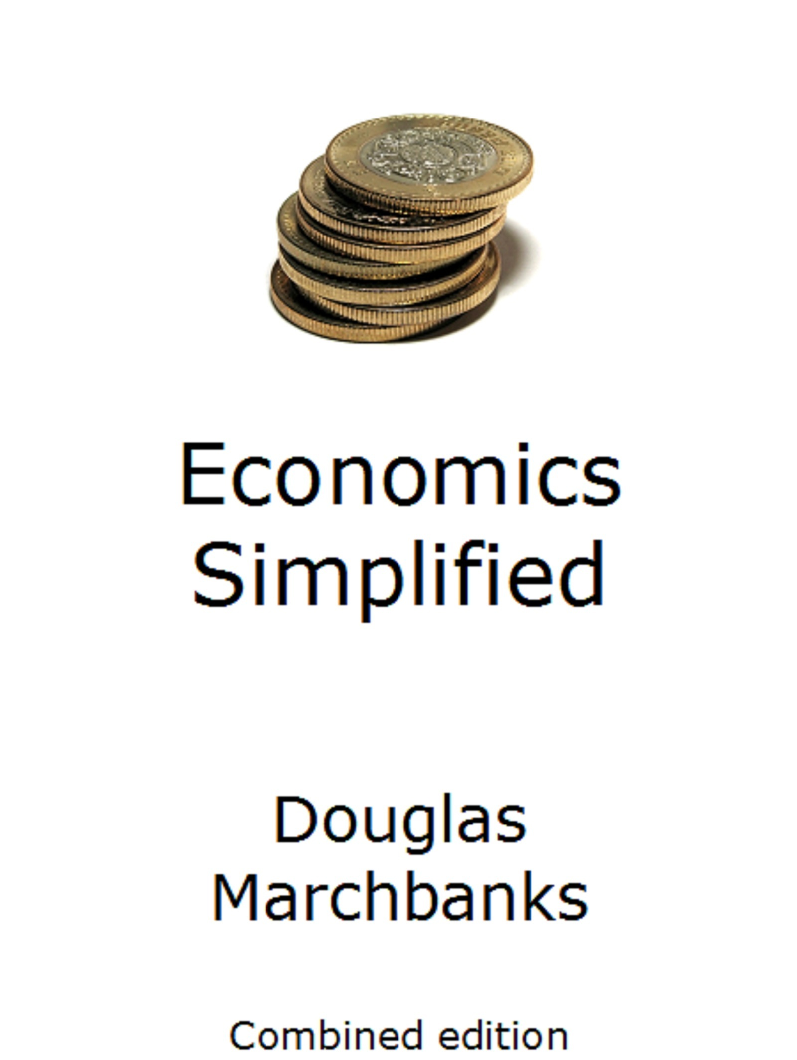 Economics Simplified