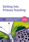 Getting Into Primary Teaching