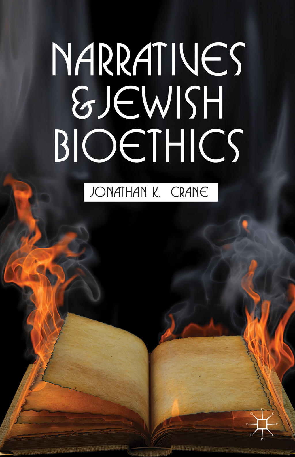Narratives and Jewish Bioethics