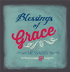 Blessings Of Grace (ebook)
