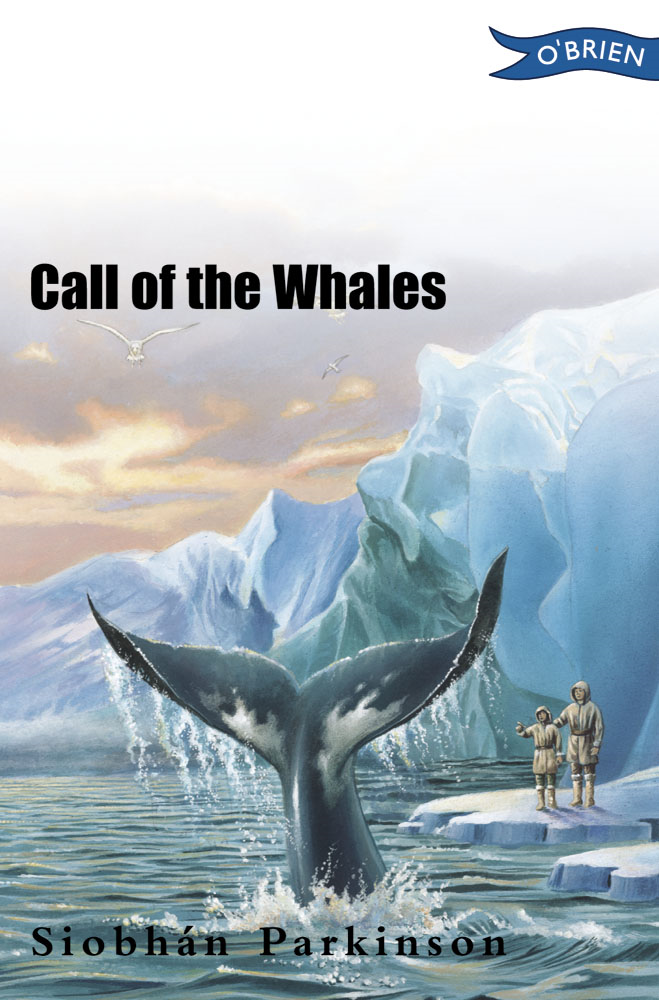 Call of the Whales