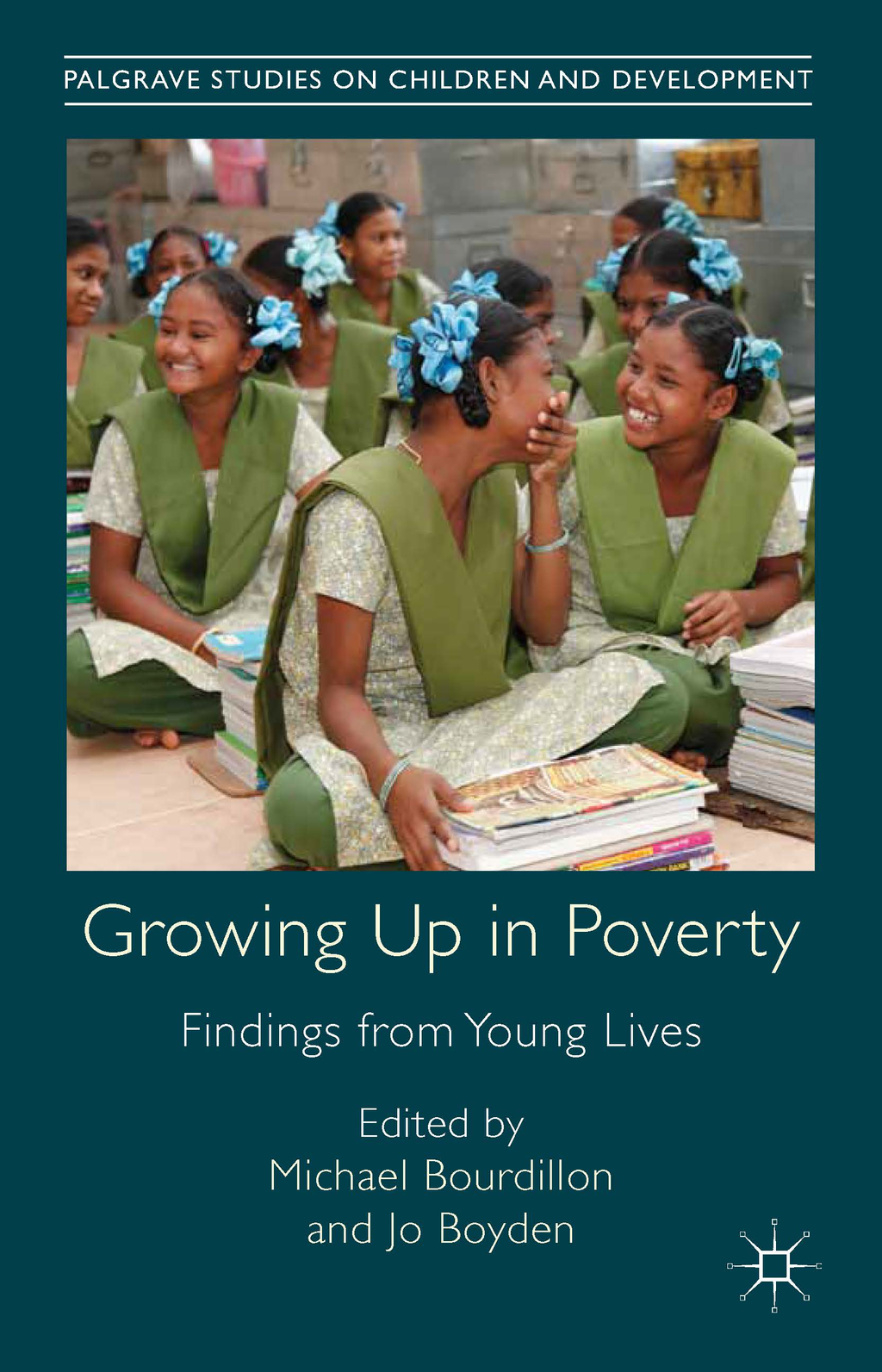Growing Up in Poverty Findings from Young Lives