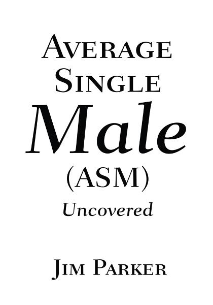 Average Single Male (ASM)