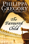 The Favoured Child: