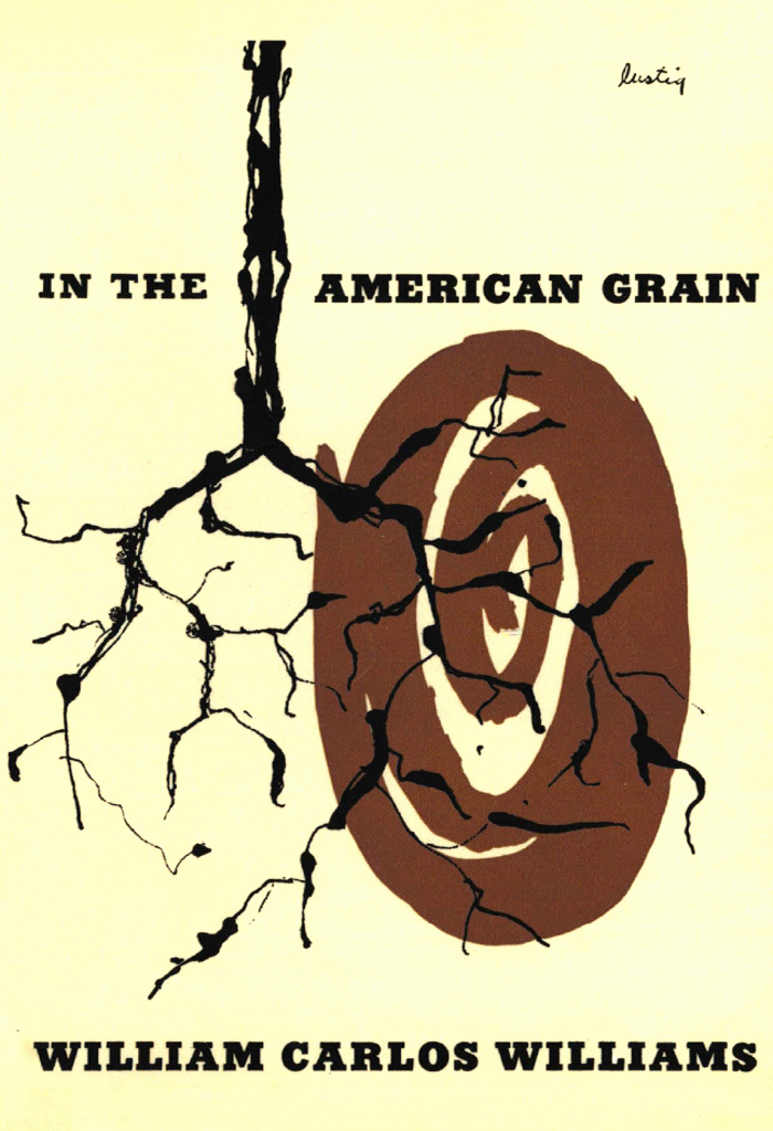 In the American Grain (Second Edition)