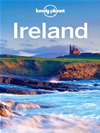 Lonely Planet Ireland: