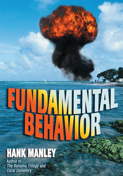 Fundamental Behavior